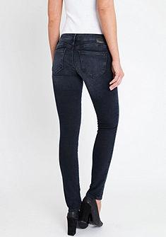 Mavi Jeans skinny-fit farmer push up hatással »LINDY«