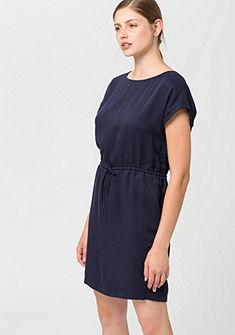 Esprit Halenkové šaty