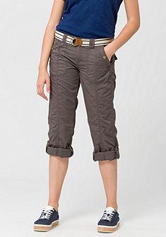 edc by Esprit Textilní kalhoty