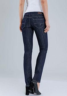 Mavi Jeans Rifle strihu Straight »JULIA«