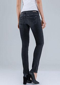 Mavi Jeans Džíny střihu Straight »JULIA«