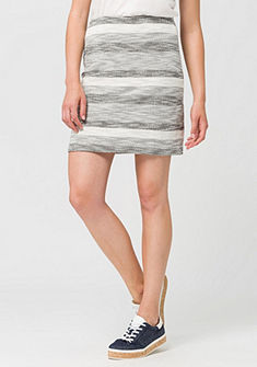 Esprit Úzká sukně