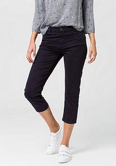 Esprit 3/4 kalhoty