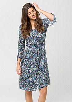 Esprit Letní šaty
