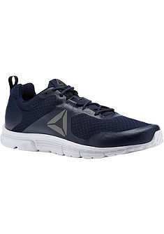 Reebok Běžecké topánky »Run Supreme 4.0 M«