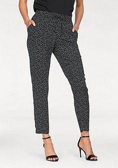 Vero Moda 7/8 kalhoty »SIMPLY EASY LILIANA«