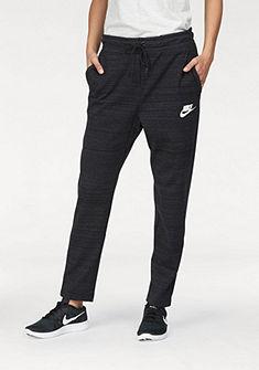 Nike Sportswear Kalhoty na jogging »NSW AV15 PANT KNIT«