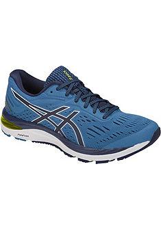 Asics Bežecké topánky »GEL-CUMULUS 20«