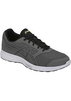 Asics Bežecké topánky »STORMER 2«