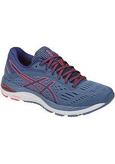 Asics běžecká obuv »GEL-CUMULUS 20«