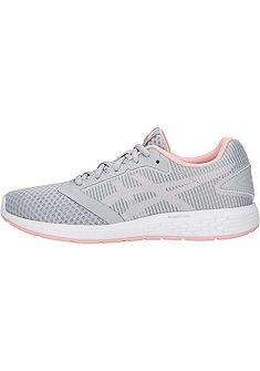 Asics Běžecká obuv »PATRIOT 10 W«