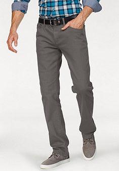 Arizona Strečové nohavice »Harry«