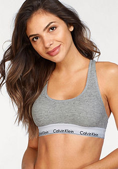 Calvin Klein Podprsenkový top »modern cotton«