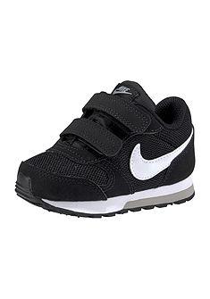 Nike Sportswear Tenisky »MD Runner 2 (TD)«