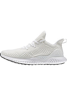 adidas Performance Bežecké topánky »Alphabounce Beyond«