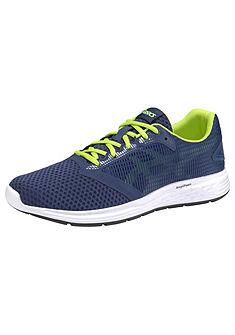Asics Běžecké topánky »PATRIOT 10«