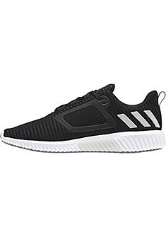 adidas Performance Bežecké topánky »Climacool CM«