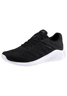 Asics Běžecké topánky »COMUTORA MX«