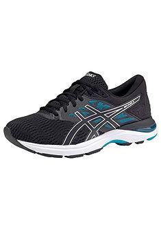 Asics Bežecké topánky »GEL-FLUX 5«