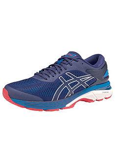 Asics Bežecké topánky »GEL-KAYANO 25«