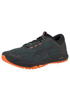 Asics Běžecké topánky »ALPINE XT«