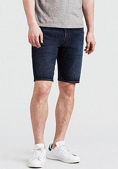 Levi's® Riflové šortky »502™«