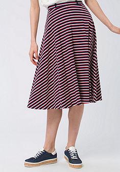 Esprit Žerzejová sukně