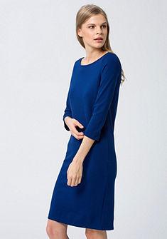 Esprit Pouzdrové šaty
