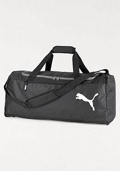 PUMA Športová taška »FUNDAMENTALS SPORTS BAG S«