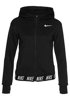 Nike Mikina s kapucí »G NK DRY HOODIE FZ STUDIO«