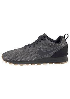 Nike Sportswear Tenisky »Wmns Mid Runner 2 Eng Me«