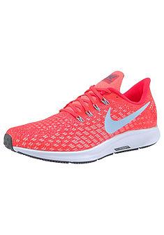 Nike Běžecké topánky »Air Zoom Pegasus 35«