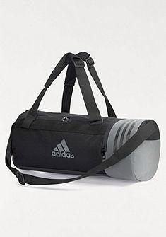 adidas Performance Športová taška »CVRT 3 STRIPES DUF M«
