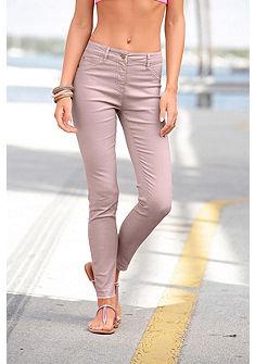 LASCANA Legínové kalhoty