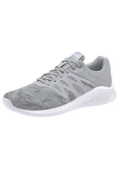Asics Běžecká obuv »COMUTORA MX W«