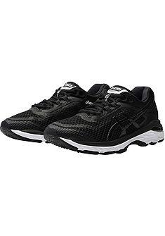 Asics Běžecké topánky »GT-2000 6«