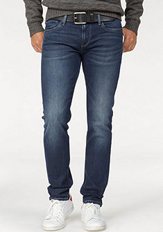 Pepe Jeans Rifle v strihu Slim »HATCH«