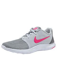 Nike Běžecké topánky »Wmns Flex Contact 2«