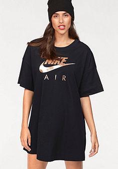 Nike Sportswear Trikotové šaty »W NSW AIR DRESS«