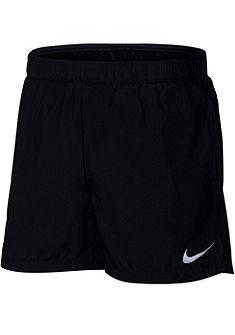 Nike Bežecké šortky »NIKE CHLLGR SHORT BF 5IN«