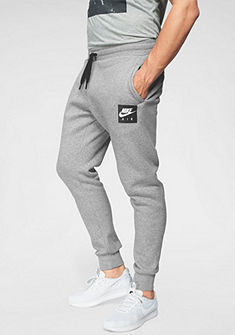 Nike Sportswear Nohavice na jógu »M NSW NIKE AIR PANT FLC«