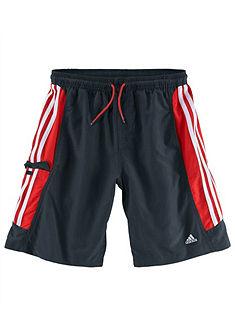 Plavkové šortky, adidas