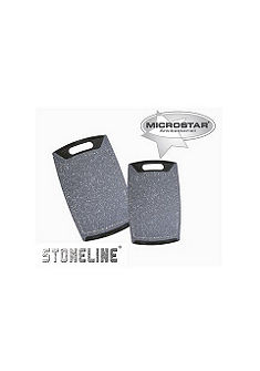 SZETT: Vágódeszka-szett, Stoneline, »Microstar«