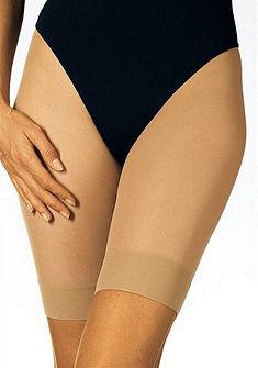 Pančuchové nohavičky