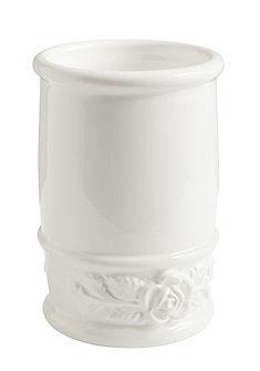 Fogmosó pohár