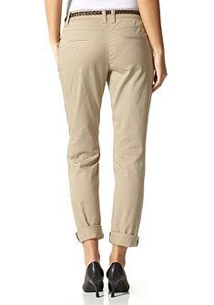 Kalhoty, Boysen's