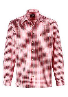 Krojová košile