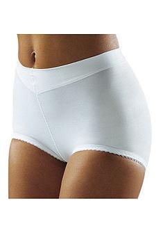 Tělo formující kalhotky, Triumph