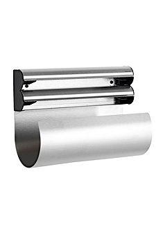 Držák na roli kuchyňských papírových utěrek