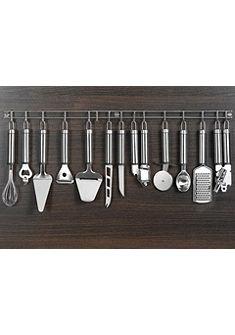 Kuchyňský pomocník značky Esmeyer »OLIVER« (12-dílná sada)